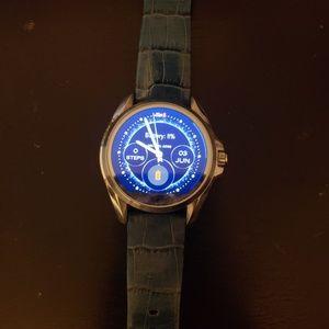Michael Kors Bradshaw smart watch